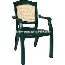 Tropicana Outdoor Furniture by Damaged Outdoor Furniture Sale Damaged Outdoor Furniture Sale
