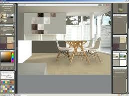 simulateur deco chambre simulation deco salon imposing simulation deco chambre avec