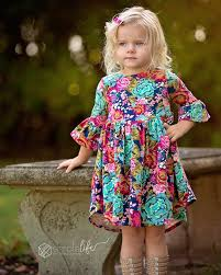v shaped dress pattern willow s v shaped bodice top and dress the simple life pattern company