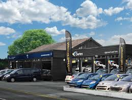 peugeot showroom near me charters reading used car centre vehicle sales berkshire