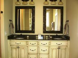 Ready To Assemble Bathroom Vanity by Bathroom Cabinets Bathroom Vanities Double Rta Bathroom Cabinets