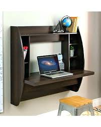 wall mount laptop desk wall mount laptop desk digitalblocks me