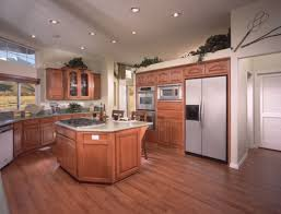 How To Refinish Kitchen Cabinet Doors Cabinet Mobile Home Kitchen Cabinets Mirthful Discount Cabinets