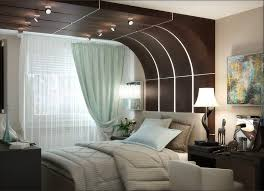 Bedroom Enchanting Bedroom Ceiling Light Design Ideas With White - Small bedroom modern design