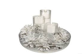 Large Hurricane Glass Vase Ideas For Large Hurricane Candle Holders Design 7