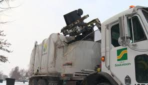 garbage collection kitchener saskatoon city council approves garbage service changes to save