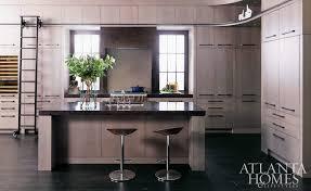 Atlanta Home Design And Remodeling Show Luxury Living Show Ah U0026l