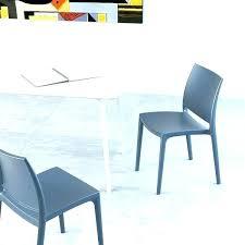 fauteuil cuisine design chaise haute cuisine design chaise haute cdiscount chaise