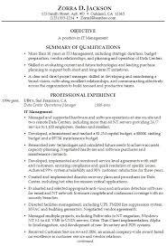 citrix administration cover letter