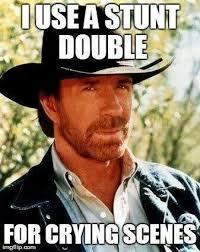 Chuck Norris Funny Meme - funny chuck norris meme