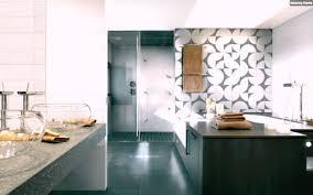 Schlafzimmer Ideen Wandgestaltung Grau Badezimmer Fliesen Design Grau Außerordentlich