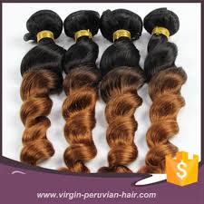 good hair for sew ins 1b 30 color factory price for brazilian hair in mozambique