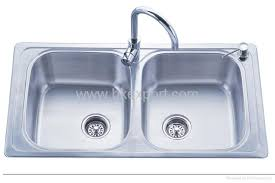 Discounted Stainless Steel SinksSinkSteel BasinsKitchen Basin - Kitchen basin sinks