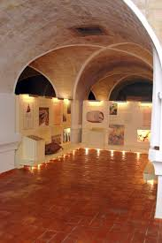 terracotta tiles bathroom floor bathroom terra cotta floor design