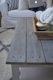 ikea coffee table makeover ideas coffee table