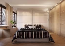 3d home landscape design 5 3d visualization
