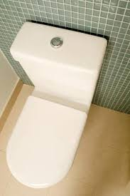 Frequent Bathroom Trips What Stds Cause Frequent Livestrong Com