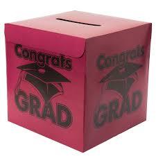 graduation card box ideas cheap graduation box ideas find graduation box ideas deals on