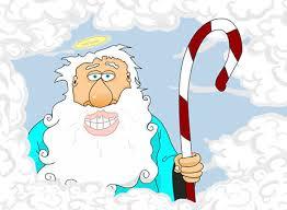 online christmas cards online christmas cards santa frosty reindeer