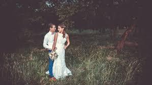 videaste mariage vincent mi k videaste