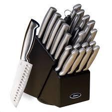 knives u0026 sharpeners walmart com