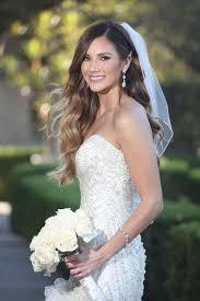 bridal hair and makeup san diego 34 best bridal and bridesmaids hair and makeup www