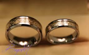 Wedding Ring Price by Wedding Rings 22 Carat Wedding Ring Price Glorious 22 Carat Gold