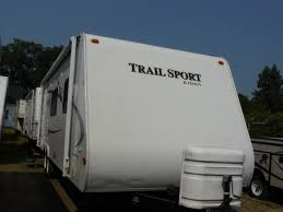 Coos Bay Oregon Craigslist by R Vision New And Used Rvs For Sale In Oregon