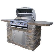 outdoor kitchen island kits bbq island kits carlislerccar club