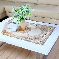 tablecloth for coffee table tablecloth for coffee table coffee drinker