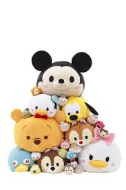 best 20 tsum tsum cheat ideas on pinterest perler beads