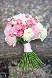 wedding flowers surrey 211 best wedding flowers late summer early autumn images on