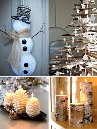 Easy Christmas Decorating Ideas Home 28 Best Christmas Decorations Images On Pinterest Christmas