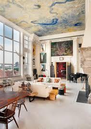 faux plafond salon faux plafond bois blanc u2013 mzaol com