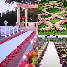 silk petals 500 silk petals burgundy efavormart