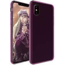 accessorygeeks com redshield apple iphone x tpu case slim