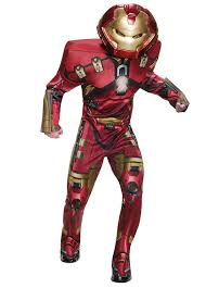 the avengers the avengers movie costumes and accessories
