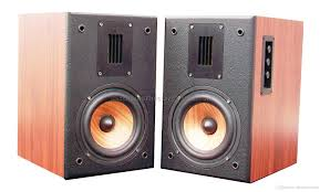 best sound system home theater best speakers home theater 1 best home theater systems home