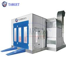 bus paint booth bus paint booth suppliers and manufacturers at bus paint booth bus paint booth suppliers and manufacturers at alibaba com