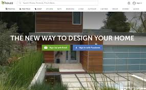 houzz acquires home and gardening community site gardenweb from