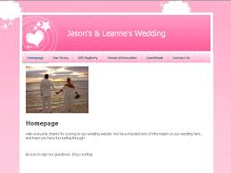 bridal registry website list bridal registry wedding registry online gift registry gift