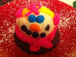 Baskin Robbins Halloween Cakes by Idea For Christmas Dessert Kids Of All Ages Love Br Ice Cream