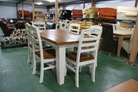 Country Kitchen Table And Chairs Kitchen Design - Pine kitchen tables and chairs
