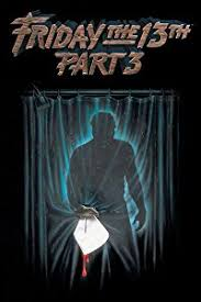 amazon computer parts black friday amazon com friday the 13th part iii dana kimmell paul kratka