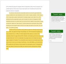 basic essay sample 2 argumentative essay examples with a fighting chance essay writing argumentative essay example