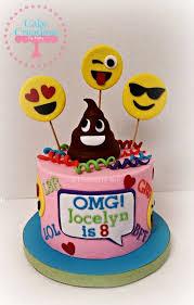 buy wedding cake minion birthday cake to buy wedding cake emoticons cake