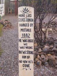 gravestone sayings headstones sgsmi org