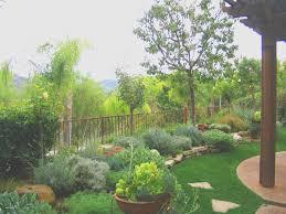 Italian Patio Design Italian Garden Design Tuscan Style Luxury Patio Ideas Italian