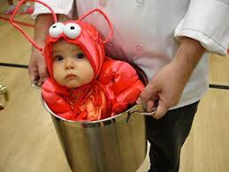 Humpty Dumpty Halloween Costume 11 Unbelievably Adorable Baby Halloween Room Grow