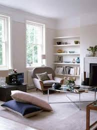 35 cool family friendly living room interior design ideas to